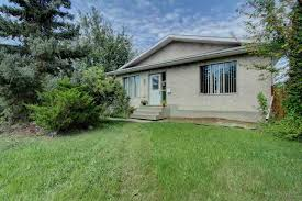 edmonton real estate randy bayrack well laid out bedroom bath level split family home this upgraded offers unique layout and steps from laperle school park