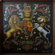 stuttgart coat of arms november 13 a day church micro ing around south somerset 1066