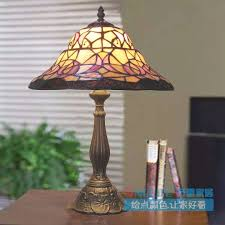 Glass Lamps 1689 Best Lamp Images On Pinterest Lamp Light Glass Lamps And