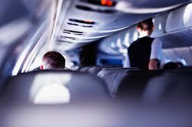 pet peeves of flight attendants reader u0027s digest