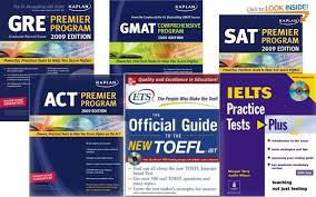 toefl ielts u0026 sat new classes