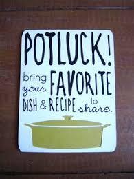 potluck invitation let s dish potluck invitations paper invites so much more