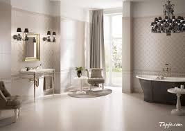 Small Bathroom Wallpaper Ideas Bathroom Modern Shower With Traditional Wood Cut Tree Warren
