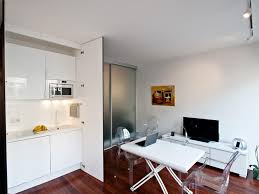 cuisine kitchenette kitchen cuisine design studio kitchenette blanche designs photos