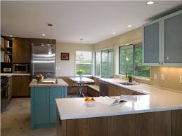 Kitchen Cabinets Buffalo Mid Century Modern Kitchens Showrooms By Designers Mid Century