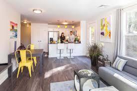 home interiors cuadros stylish home interiors spurinteractive com
