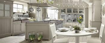 cuisine cottage ou style anglais déco cuisine cottage anglais exemples d aménagements