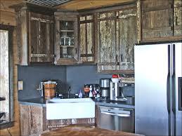 shaker beech kitchen cabinets kitchen espresso kitchen cabinets