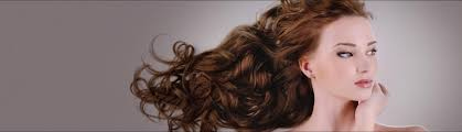 Holiday Hair Haircut Prices Nutley Nj Hair Salons Total Image Hair Designers Bridal Updos