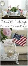 What Country Has Red White And Green Flag Best 25 Patriotic Room Ideas On Pinterest Diy Candle Lighting