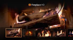 fireplace hd tv apps 148apps