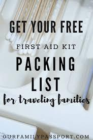 best 25 family safety ideas on pinterest emergency preparedness