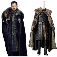 online buy wholesale armored suits from china armored suits