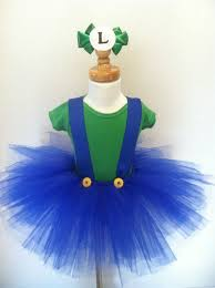 Mario Halloween Costumes Girls 20 Tutu Costumes Kids Ideas Tutu Costumes