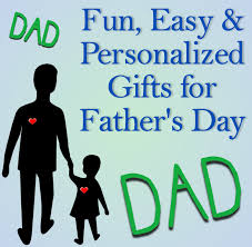 personalized fathers day gifts personalized s day gift ideas aa gifts baskets idea