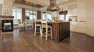 Howdens Laminate Flooring Reviews Is Laminate Flooring Good Images Home Fixtures Decoration Ideas