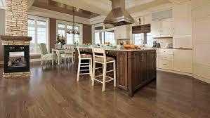 Is Laminate Flooring Durable Is Laminate Flooring Good Images Home Fixtures Decoration Ideas