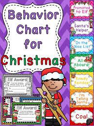 elf writing paper miss giraffe s class december writing crafts