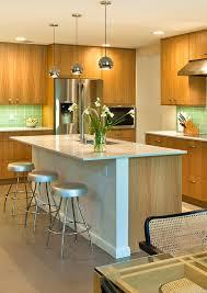 plain u0026 fancy cabinets custom kitchen cabinets orlando monarch