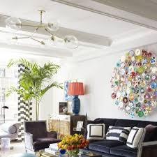 Decorating Ideas Apartment 11 Best Apartment Decorating Ideas Stylish Apartment Decor