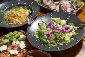 traditional cuisine of culture cuisine of finland book finland tours