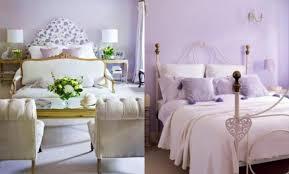 chambre couleur lilas décoration couleur chambre lilas 28 couleur chambre