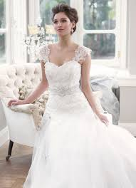 wedding dress lace sleeves lace sleeves wedding dress luxury brides