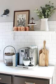 Open Kitchen Shelves Instead Of Cabinets 30 Best Kitchen Open Shelving Ideas Images On Pinterest Open
