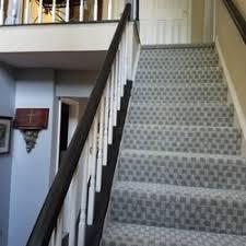 Unique Floor Ls Unique Carpet Floor Carpeting 10753 Ambassador Dr Manassas