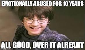 Horny Harry Meme - luxury horny harry meme mindfulness progressivepodcastaustralia