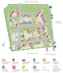 new homes moulton honeyvale gardens bovis homes