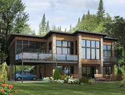 best 25 small modern home ideas on pinterest small modern house