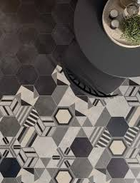 Floor And Decor Alpharetta by Sassuolo Stone Patterns U2013 Ceramic Technics