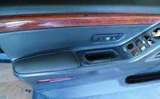 Interior Door Panel Repair Vinyl Car Truck Interior Door Panels Parts For Jeep Grand