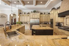 home for sale at 213 burghley ave in st augustine florida for kitchen three