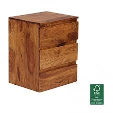 Schreibtisch Holz Klein Schränke Von Finebuy Günstig Online Kaufen Bei Möbel U0026 Garten
