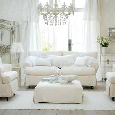 show home design jobs shabby chic lounge room ideas antique shabby chic living room