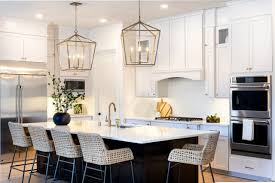 kitchen cabinet colors houzz the most popular styles and cabinet choices in kitchen remodels