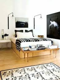 Swing Arm Lights Bedroom Bedroom Sconce Bedroom With Wall Arts And Swing Arm Sconces