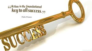key of success quotes wallpaper 10706 baltana