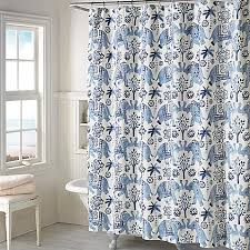 zanzibar shower curtain bed bath u0026 beyond