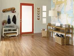 luxury vinyl flooring bathroom 38 best luxury vinyl flooring images on pinterest luxury vinyl