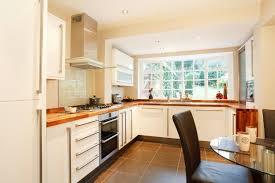 kitchen room interior kitchen makeover 5 useful modular kitchen accessories