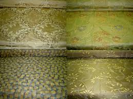 home decorating fabrics thumbnail picture images of discount designer coordinated matching