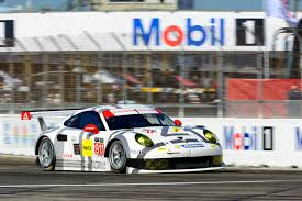 seinfeld porsche collection list porsche aims to repeat last year u0027s victory at florida u0027s sports car