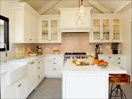 kitchen kitchen cabinets updating old cabinets kitchen