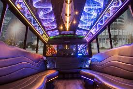 limo lights tour minneapolis limo and party bus rental service in st paul mn
