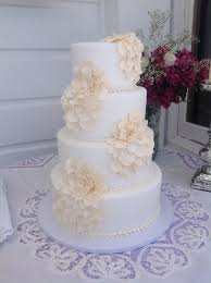 mands decorate your own wedding cake decorate your own wedding
