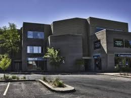 bureau en gros beloeil commercial space industrial storage land lot for rent in st marcel