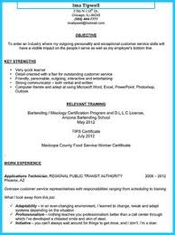 sle resume accounts assistant singapore pools 4d tax accountant resume sle click here for a free video tutorial